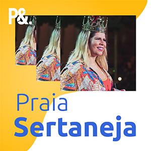 Playlist Praia Sertaneja 2020